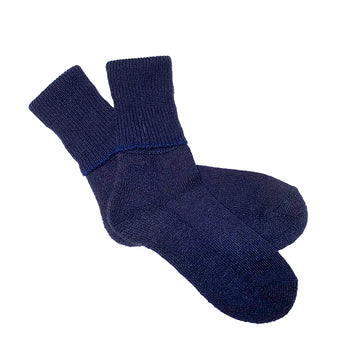 Ranger Wool Boot Socks Combo