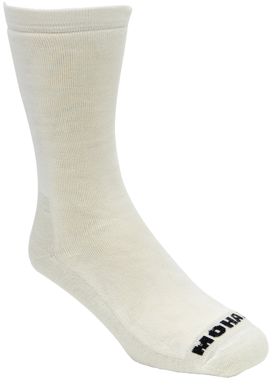 Original Medisocks