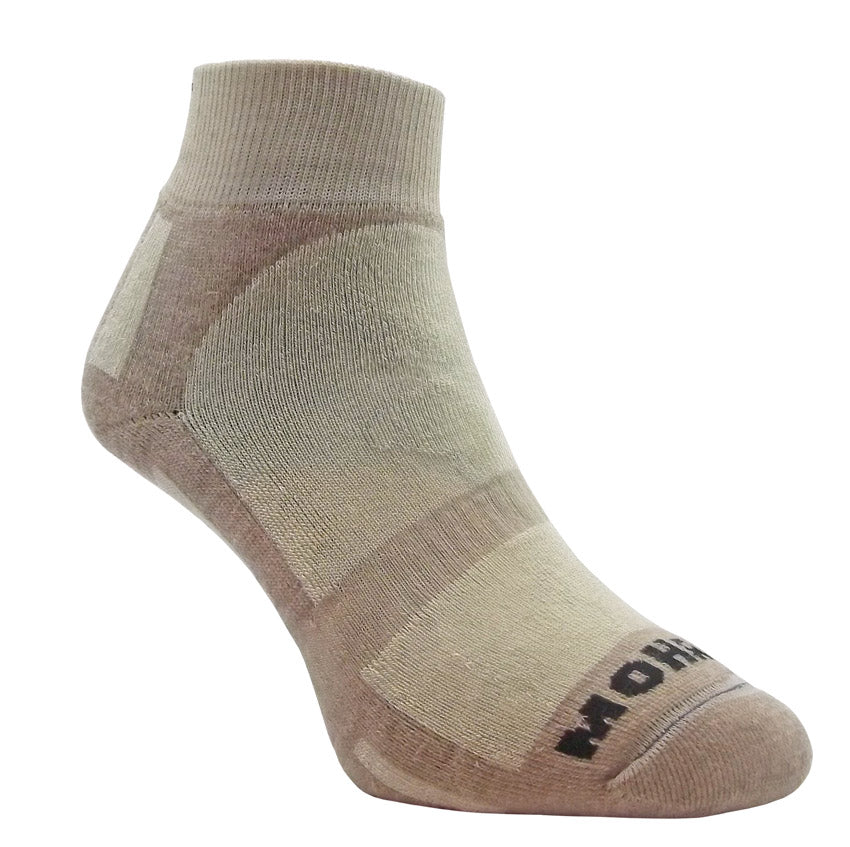 Multi-Sport Ankle Socks