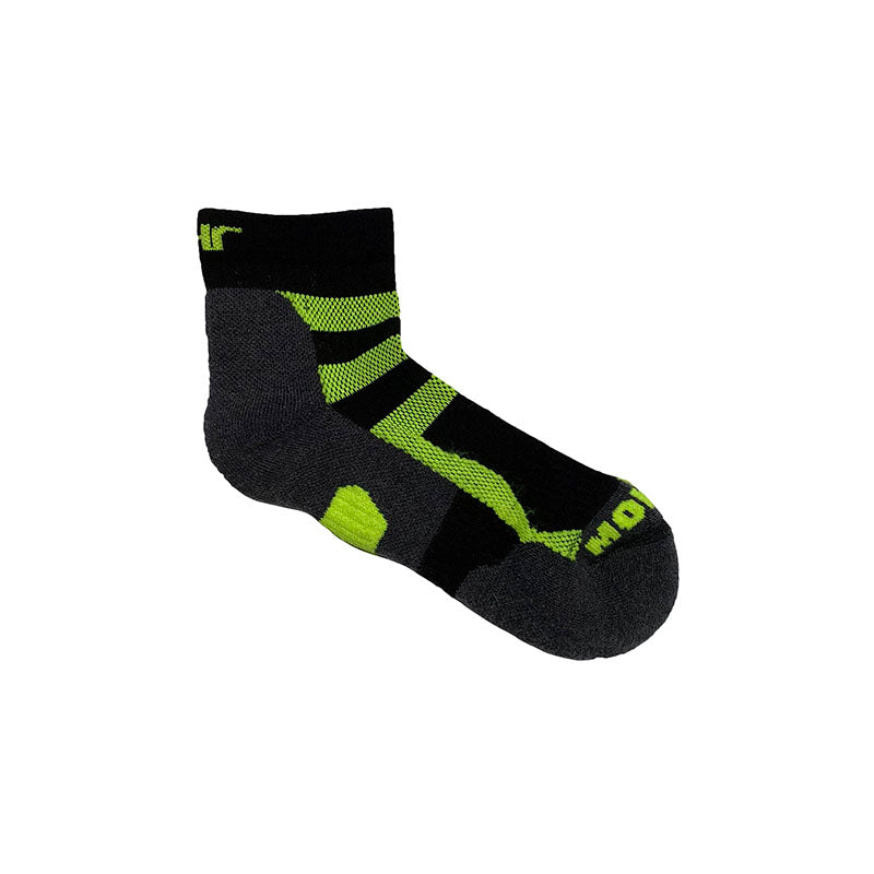 Trail Runner Socks Combo