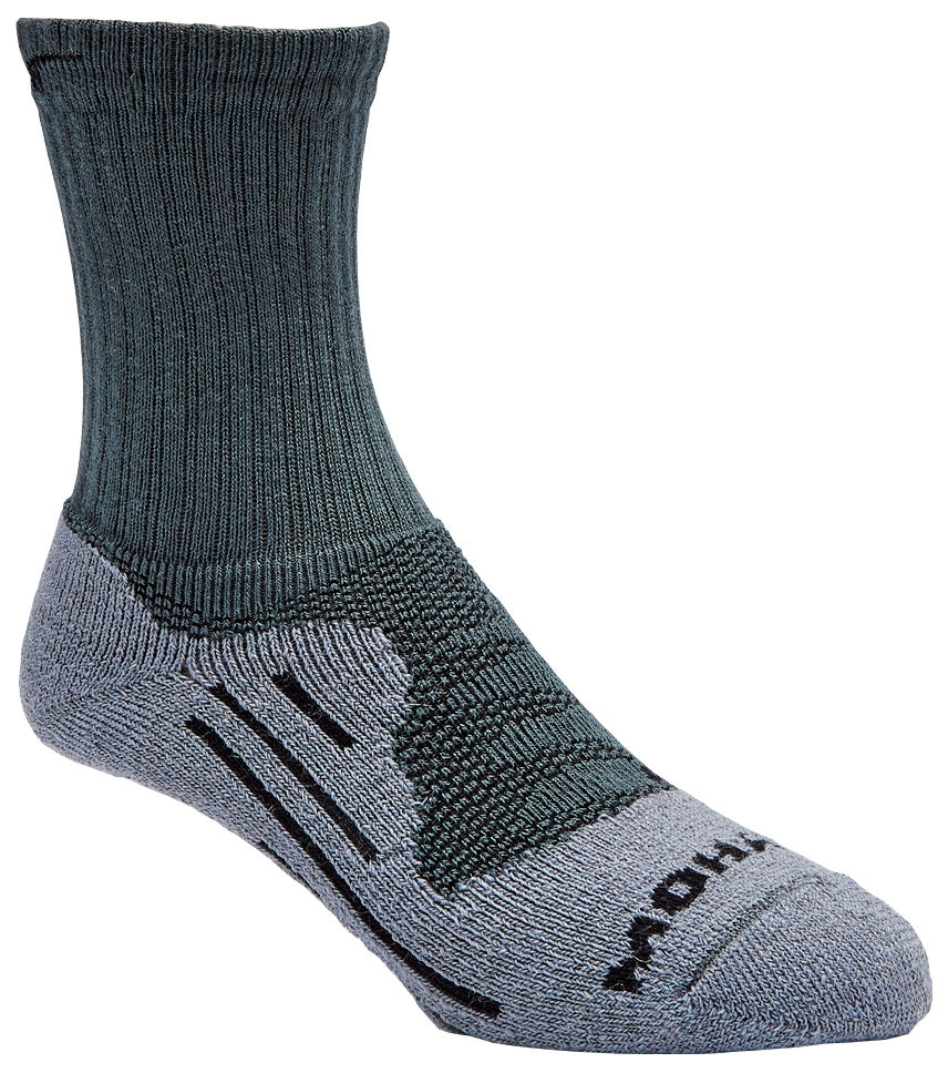 MHR Trapper Socks