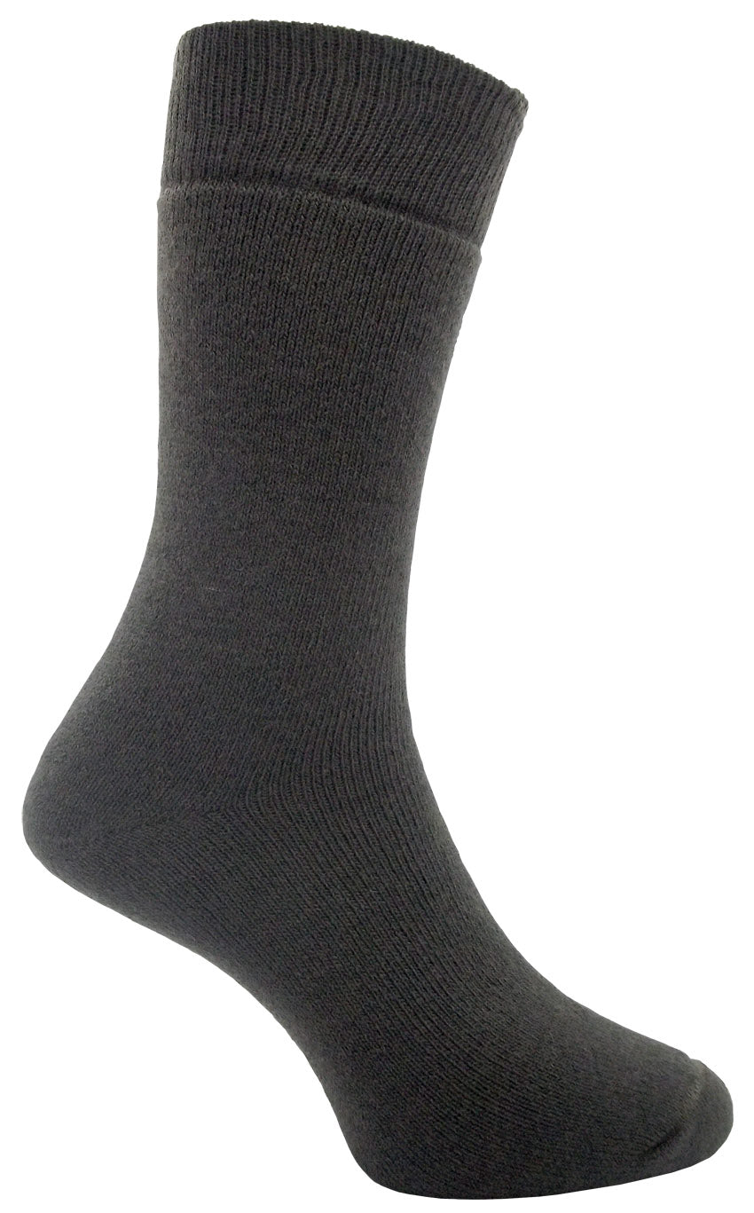 Thermal Hiker and Wellies Boot Socks