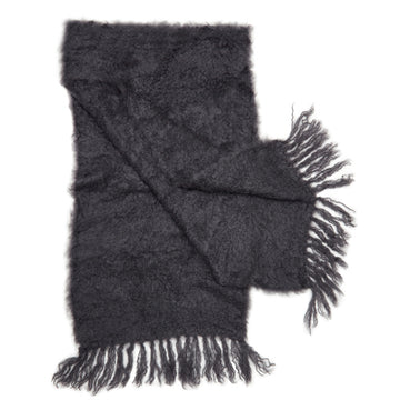Mohair shawl by Adeles mohair made in South Africa for the Mohair Mill Shop
