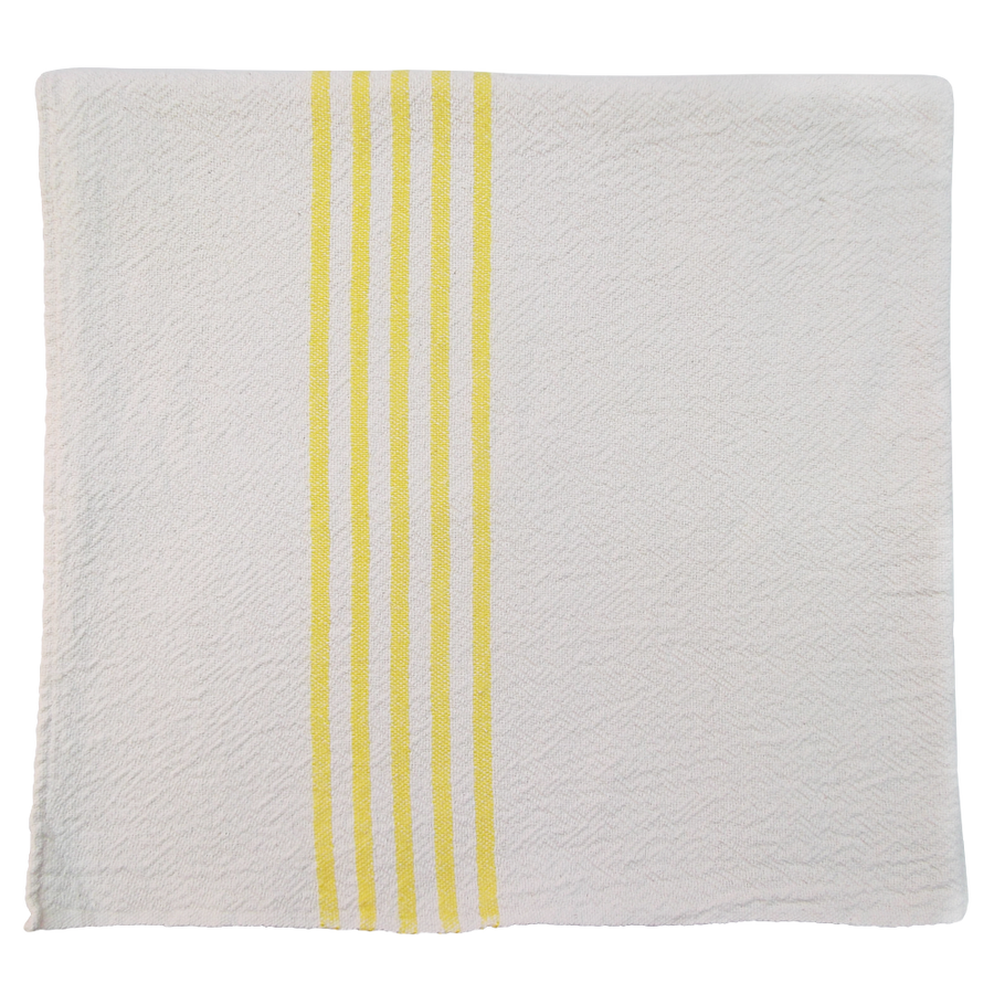 100%  Cotton Bath and Beach Towels