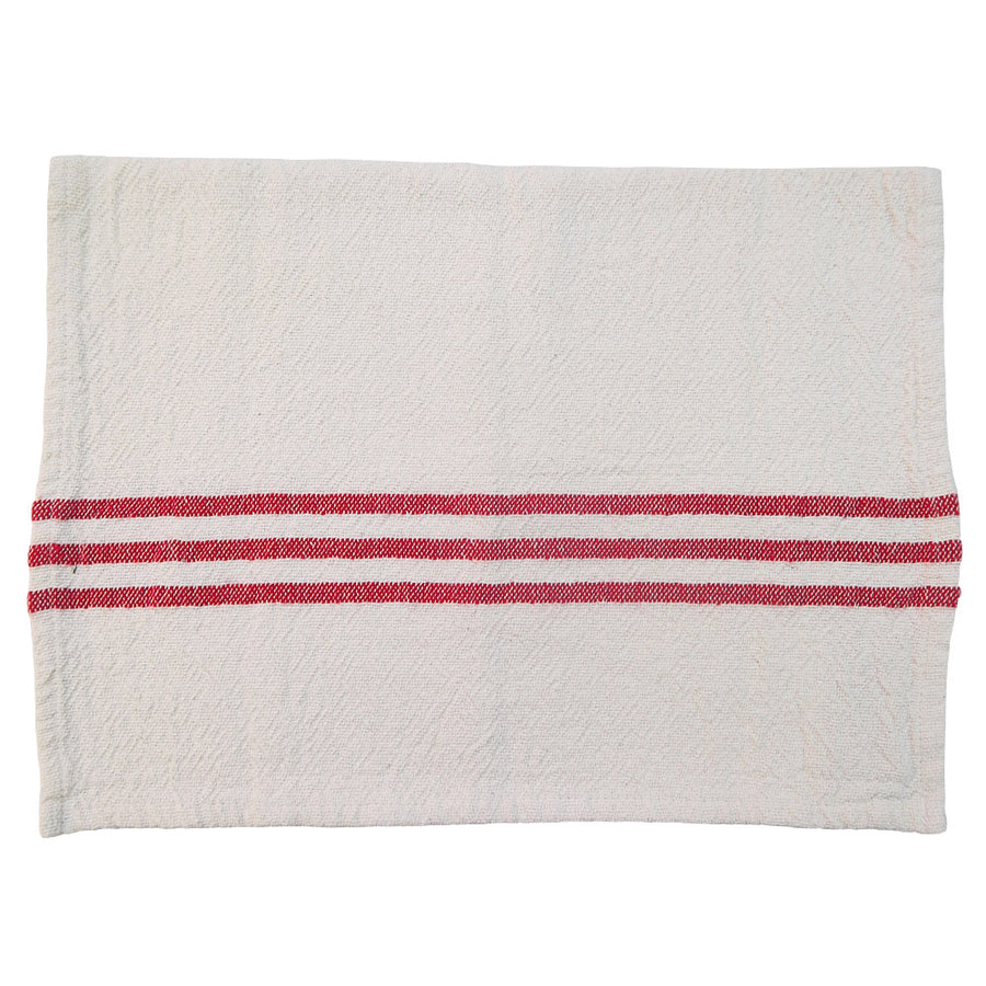 Hand Woven Cotton Hand Towels