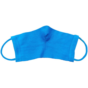 Non-medical Cloth Face Masks