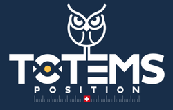 Totems Position