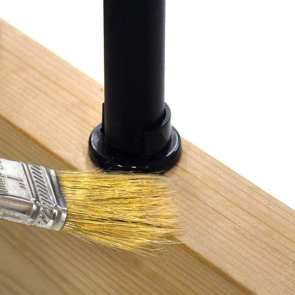 Snap'n Lock™ Stair Baluster Kit - Round