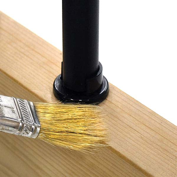 How to Maintain the Snap'n Lock™ Baluster System - Step 2