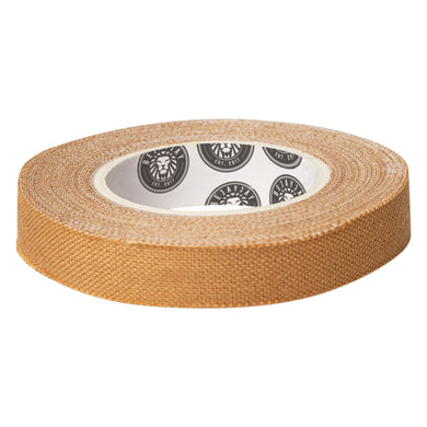 <transcy>Beige Finger Tape with 12 rolls (Free Shipping)</transcy>