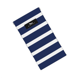 Twenty Twenty - Nantucket Navy