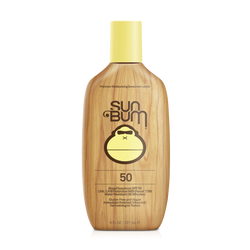 Sun Bum Original Sunscreen Lotion - SPF 50