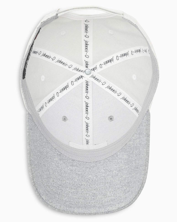 Crossfit Hat - Grey