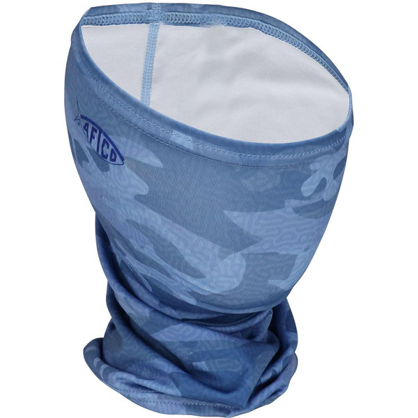YOUTH AFTCO Sun Mask - Blue Camo