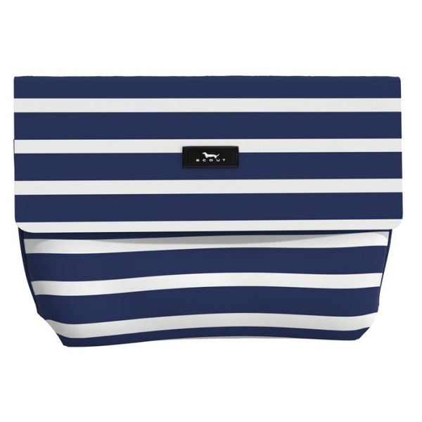 Tourista - Nantucket Navy
