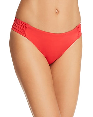 Bijou Soli POP - Bottoms / TT8BF90
