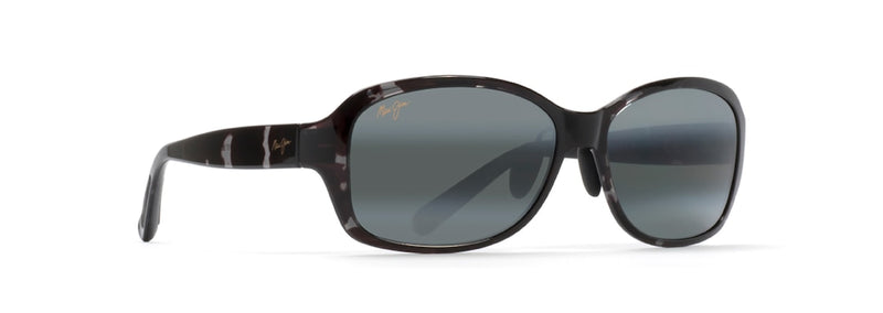 Koki Beach - Black/Gray Tort
