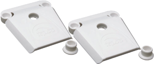 Igloo LATCH SET (2 LATCHES & POSTS)