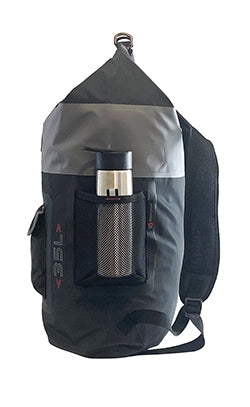 Typhoon 35 Liter Backpack - Black