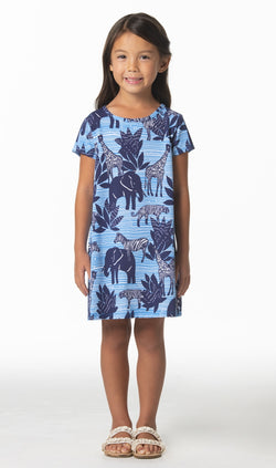 Locals Only Aria Dress