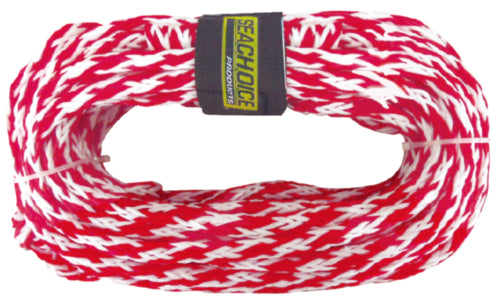 TOW ROPE-3K TOW ROPE