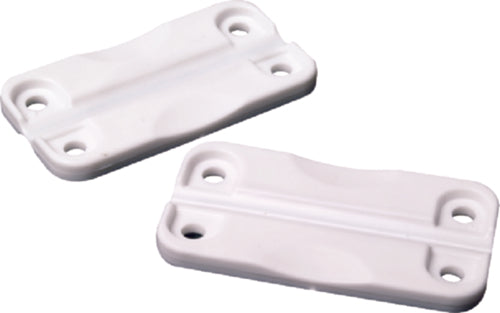 SEACHOICE HINGE F/IGLOO COOLER-PAIR - Boaters Republic