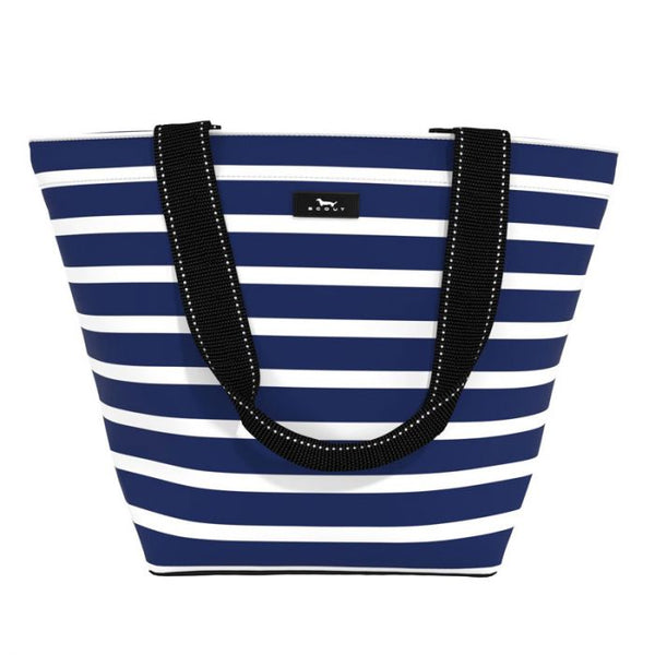 DayTripper - Nantucket Navy