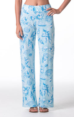 Sea of Love Isabel Pant