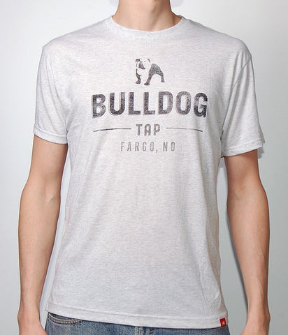Bulldog Tap T-Shirt