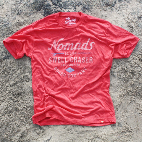Summer Surfing T-Shirt