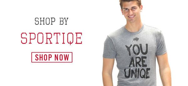 You Are Uniqe Shirt