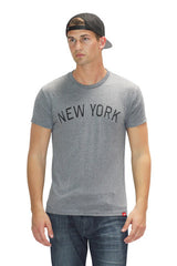 Sportiqe New York Metro T-Shirt