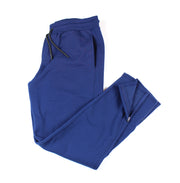 Sportiqe Men's Caffey Sweatpants Navy