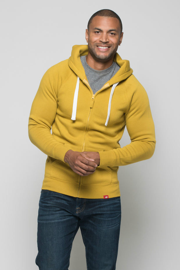Sportiqe Heywood Hoodie Sale Colors