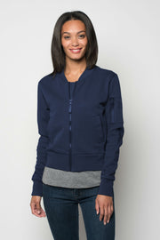 Sportiqe Women's Ice Jacket