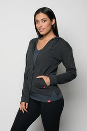 Sportiqe Women's Lauren Jacket