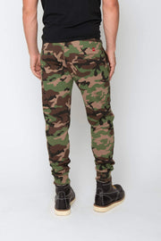 MEN'S RECON SWEATPANTS