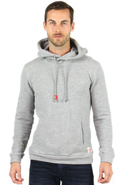 Sportiqe Men's Tobey