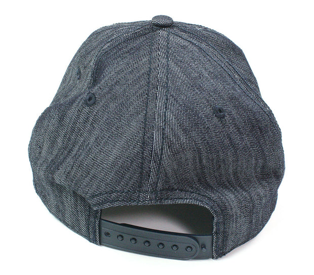 Jacob Hat