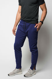 Sportiqe Men's Caffey Sweatpants