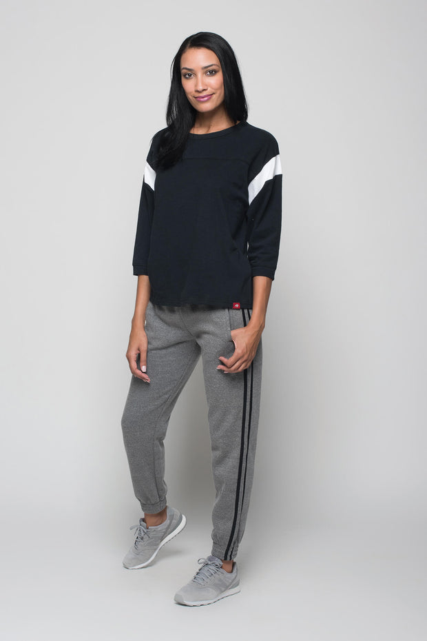 Sportiqe Women's Morgan Sweatpants