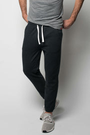 SPORTIQE MEN'S QUINCY SWEATPANTS