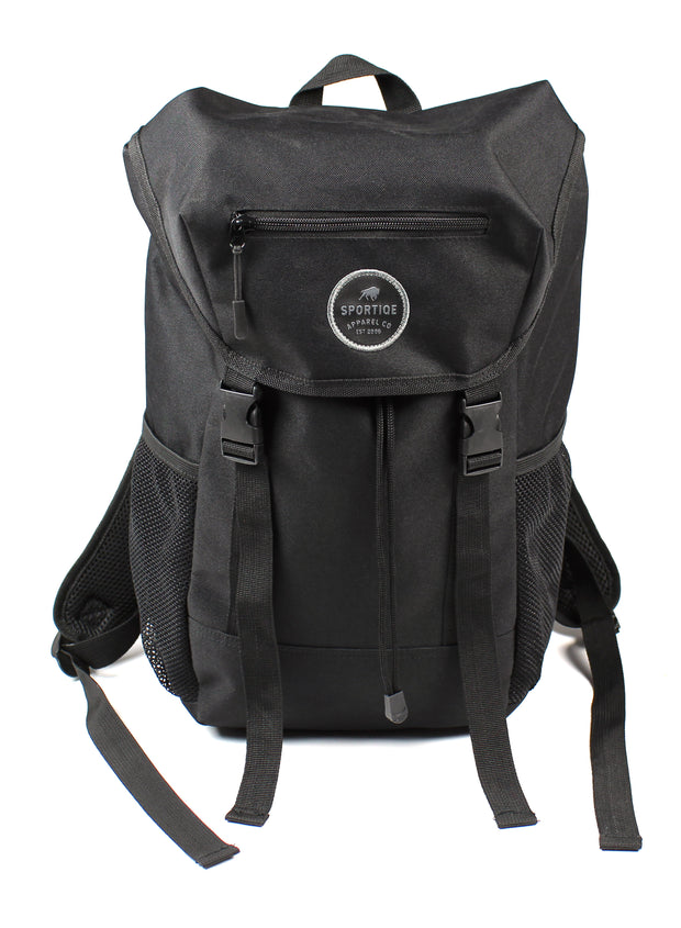The Roam Backpack