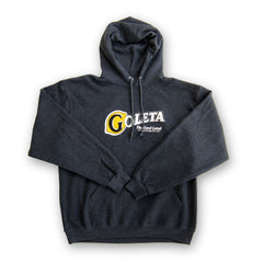 Goleta Pullover Hoodie (medium weight)