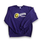 Goleta Sweatshirt (medium weight)