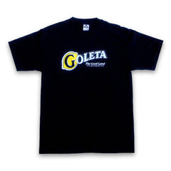 Goleta Short Sleeve T-Shirt
