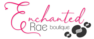 Enchanted Rae Boutique