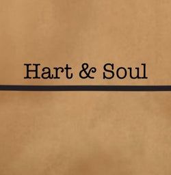 hartandsoulco