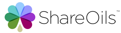 ShareOils