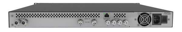 DVB-S/S2 Receiver/Decoder IRD 3035 - CLOSE OUT
